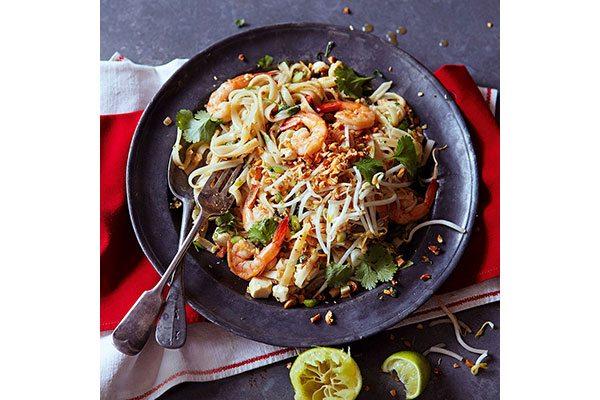 Desert-island-dishes--Anna-Hansen-5