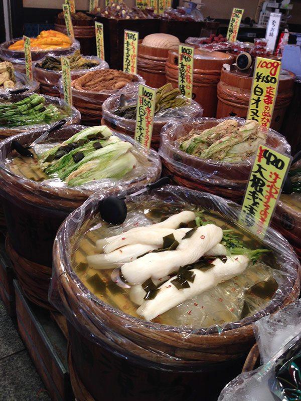 Pickles-Kyoto-Japan-food-blog