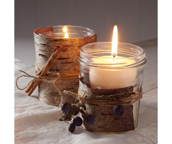 bark-covered-candles