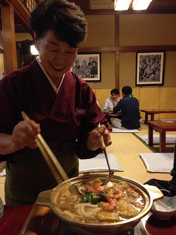 chankonabe-japan-blog