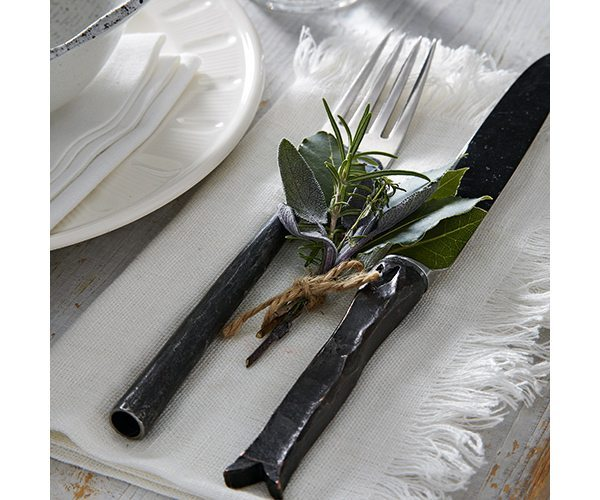 cutlery-table-setting-2
