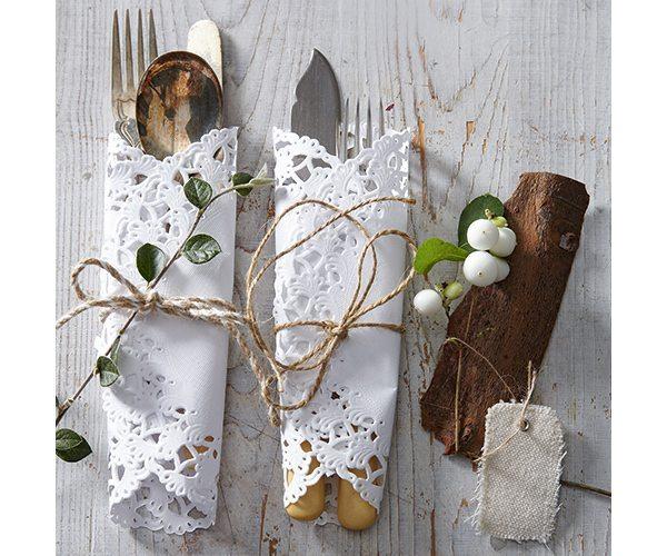 cutlery-table-setting