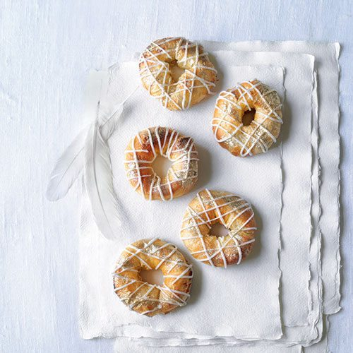 mince-pie-rings