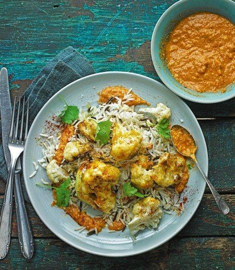 447670-1-eng-GB_crispy-cauliflower-florets-with-romesco-sauce-and-basmati-and-wild-rice-470x540