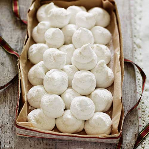 marshmallow-snowballs