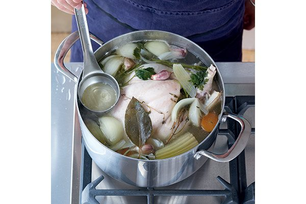 How-to-make-chicken-stock-3