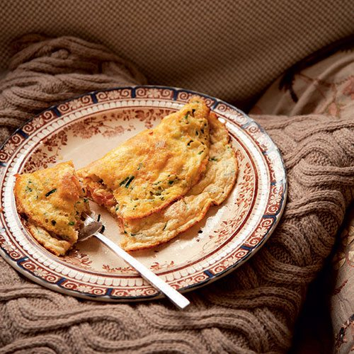 433421-1-eng-GB_hot-smoked-salmon-souffle-omelette