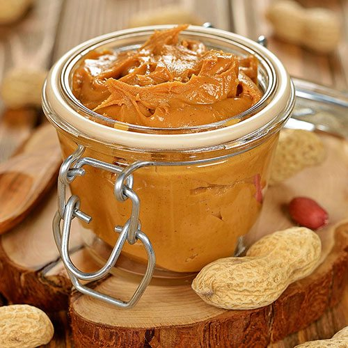 610985-1-eng-GB_nut-butter-1