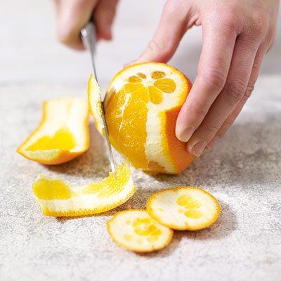 Orange_Step_2
