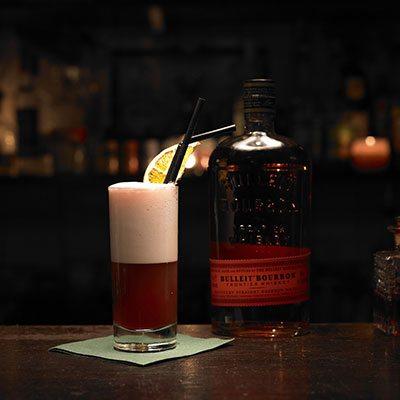 bulleit-cocktail