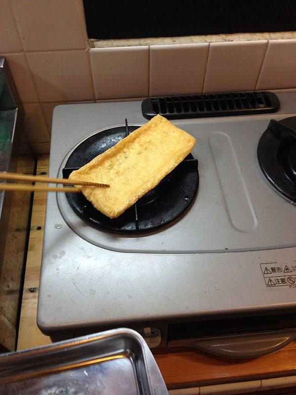 Heating-fried-tofu-web-size
