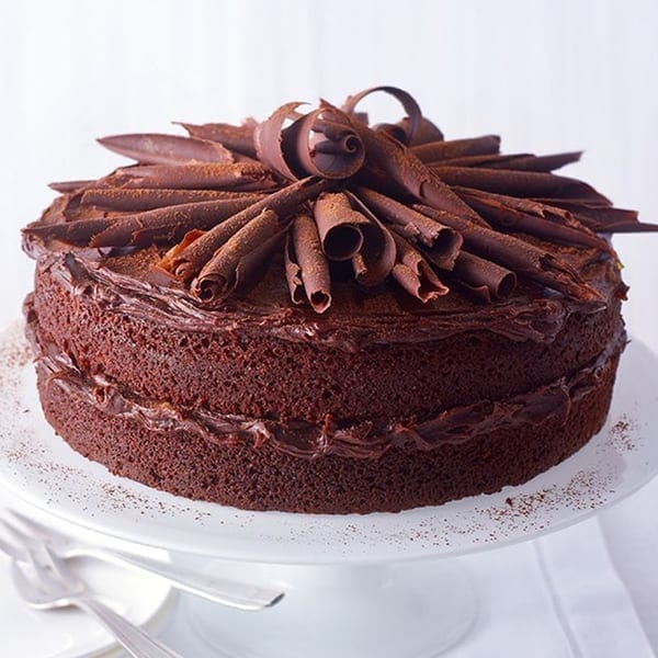 mary-berry-choc-orange-cake