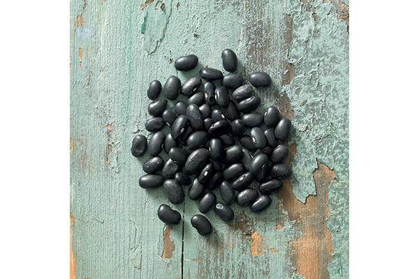 black-turtle-beans