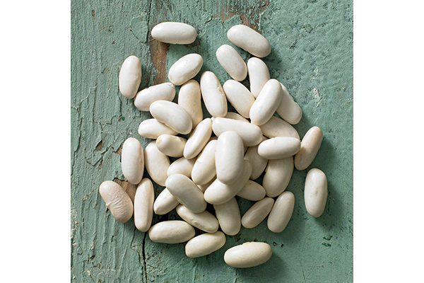 cannelini-beans