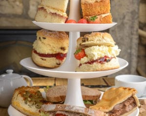 7 unmissable places to eat in North East England
