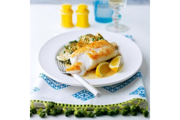 pan-fried-cod