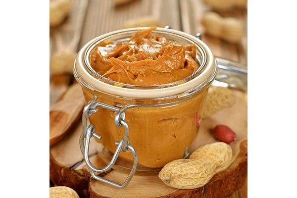 Feed-your-skin_nut-butter