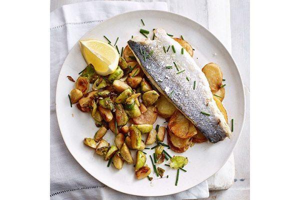 roast-fish