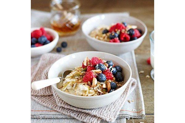 Feed-your-skin_breakfast