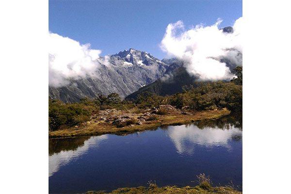NZ_Fiordland