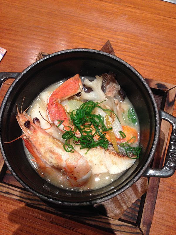Mush-&-seafood-stew-web