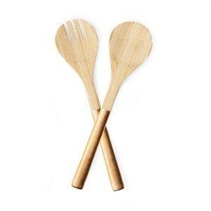 967136_oliver-bonas_gift_copper-colour-pop-bamboo-salad-servers-