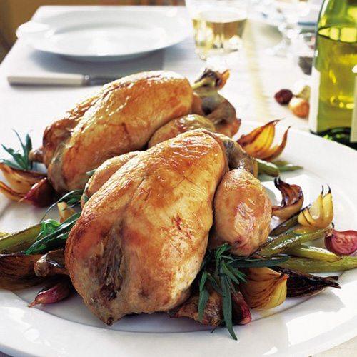 40-clove-chicken