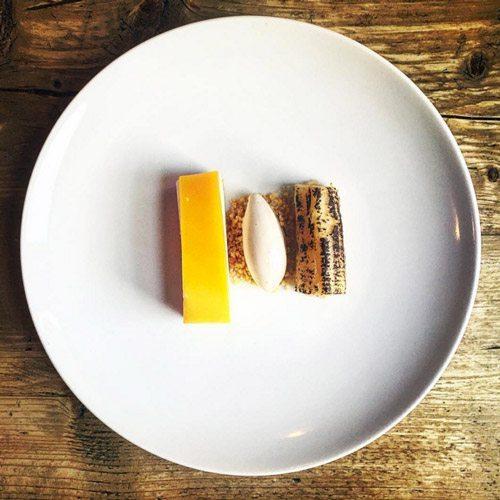 64-degrees-white-choc-and-passionfruit-parfait
