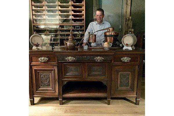 Luke-Bella-Luce-distiller