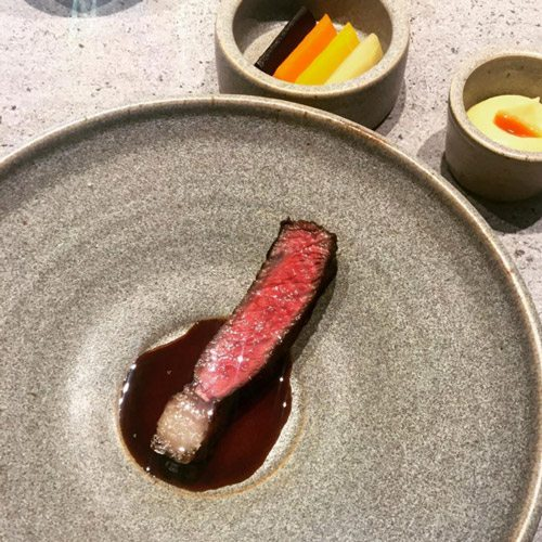 Casamia-beef-and-carrots
