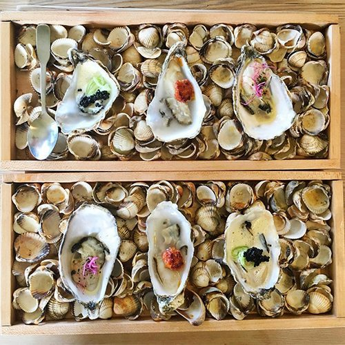 The-Sportsman-oysters