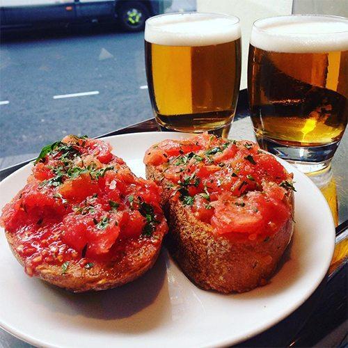 pan-con-tomate-barrafina