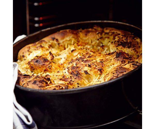 balkan-cheese-bread