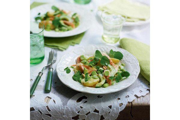 Asian-chicken-salad