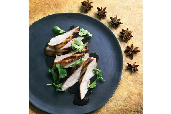 Chargrilled-soy-chicken-300-cal