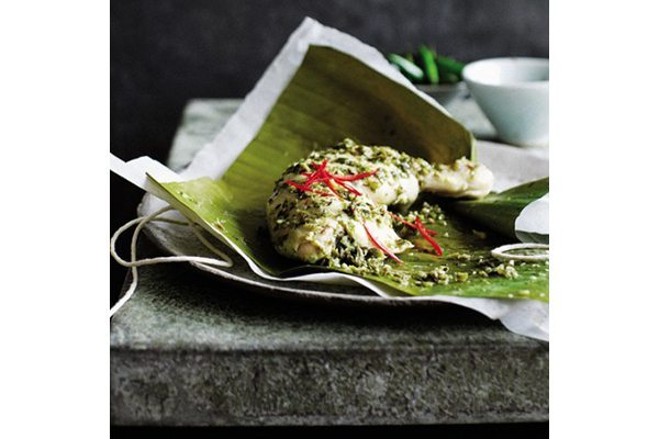 Chicken-coconut-parcels-300-cal