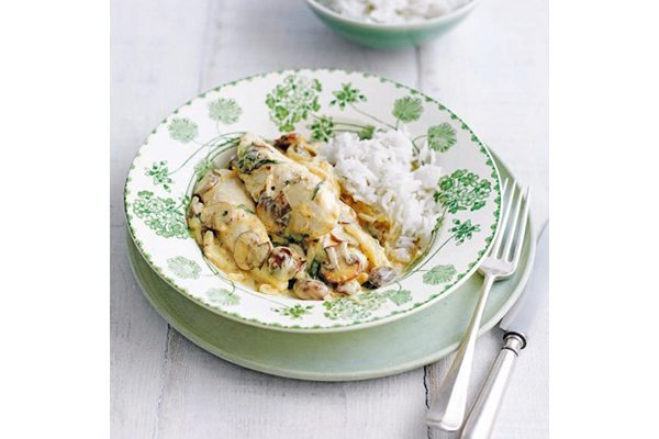 Chicken-fricasee-300-cal