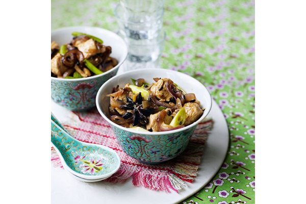 Chicken-with-cashew-nuts-300-cal