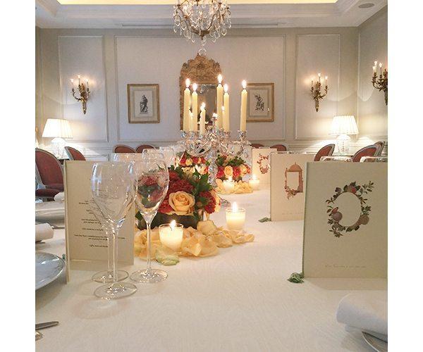 paris-table-setting