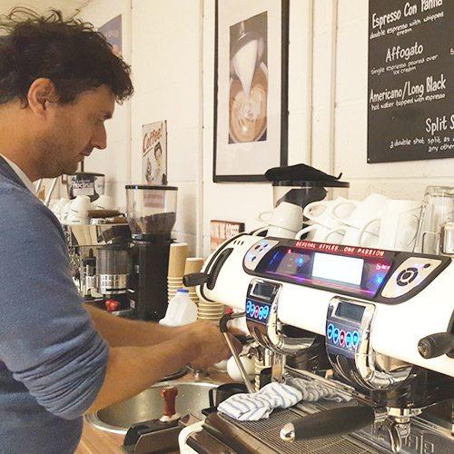 paul-coffee
