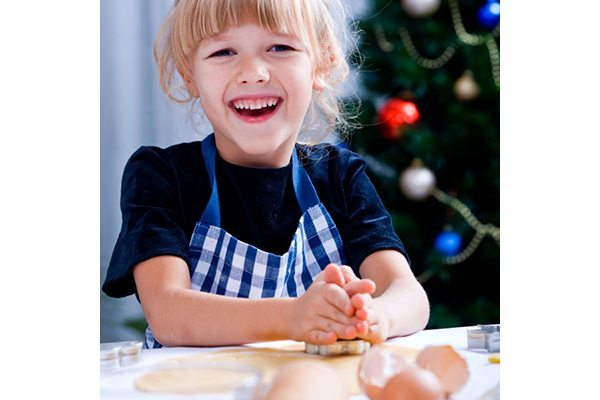 Baking-with-kids-5