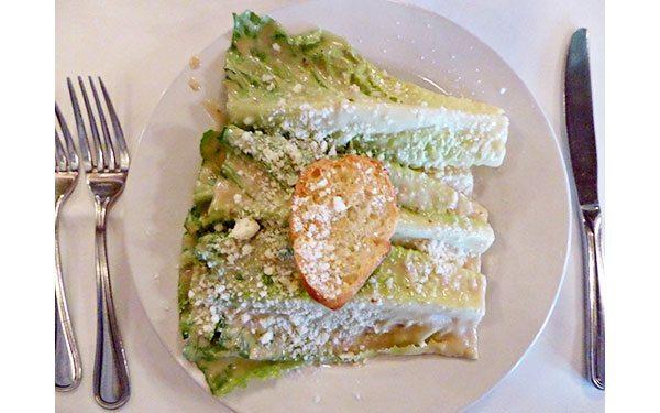 Caesar's-Hotel---the-original-Caesar-salad