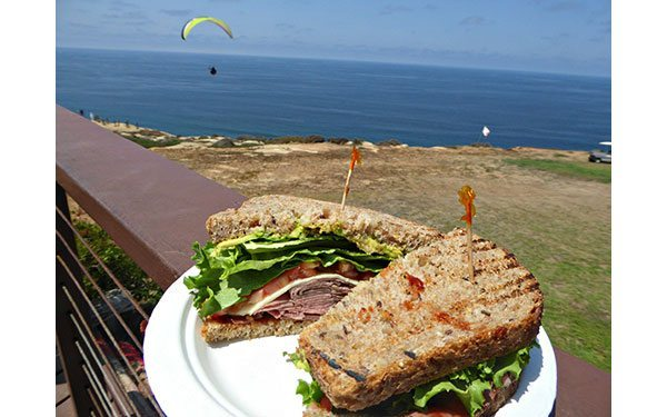 Cliffhanger-Cafe---sandwich-with-a-view