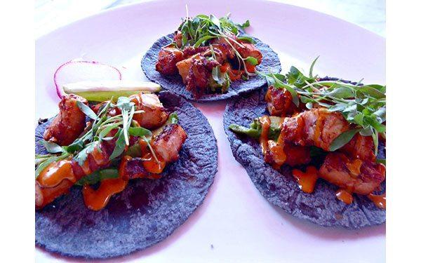 Puesto---octopus-tacos