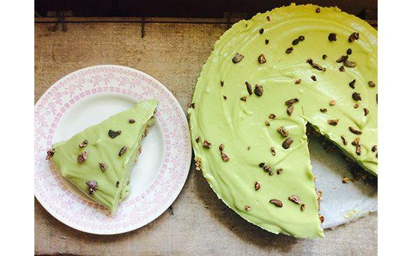fionas-cake