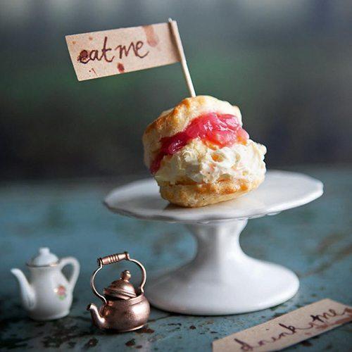 mini-buttermilk-scones