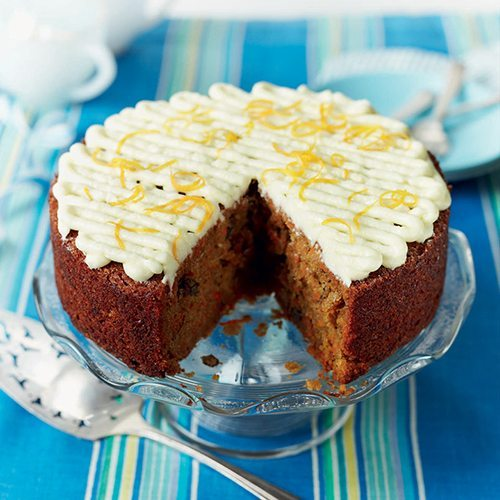 paul-hollywood-carrot-cake