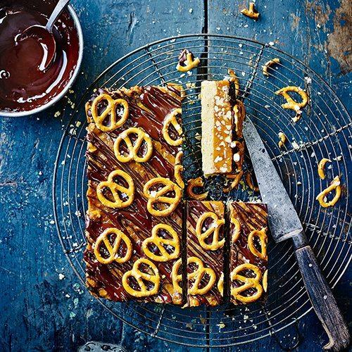 pecan-and-pretzel-slice