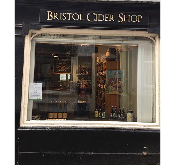 Bristol-Cider-Shop