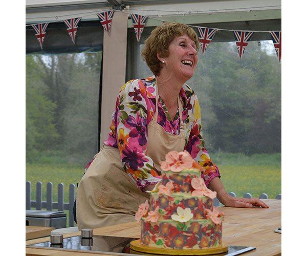 Jane-and-cake